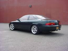 lexus sc300 for sale manual vwvortex com fs ft 93 lexus sc300 5 spd