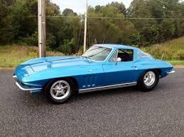 1965 corvettes for sale pro corvette vicious vettes 1965