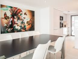 the white angel ibiza 5 star 2 u0026 3 bedroom apartments