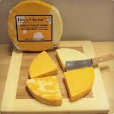 Wisconsin Cheese Gifts 45 Cheese Gift Ideas From The Mild To The Just Plain Stinky