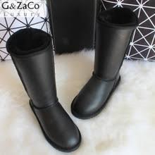 womens boots australian sheepskin popular australia luxury boots buy cheap australia luxury boots
