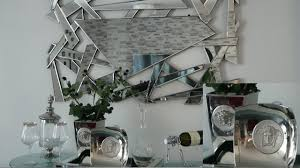 new luxury haul versace home decor youtube