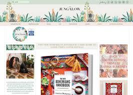Home Decoration Blogs 100 Best Home Design U0026 Decorating Blogs