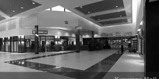 Shopping Mall Floor Plan Pdf Kuruman Mall Moolman Group