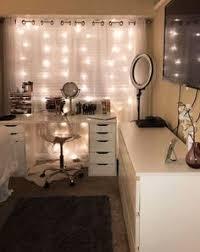 teenage bedroom ideas pinterest teen rooms tumblr bedroom pinterest teen room and bedrooms