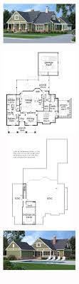 new craftsman house plans house plan 65999