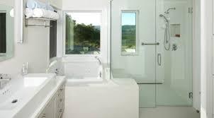 kitchen and bath ideas colorado springs kitchen bath ideas colorado springs coryc me