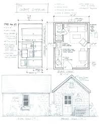 micro cottage floor plans micro houses plans tiny house contemporary small house tiny house