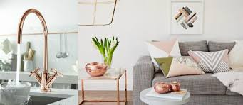 coastal decor and interior design by nicole rice five trends