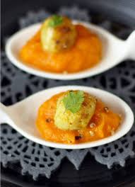 75 best appetizer spoons images on appetizer recipes