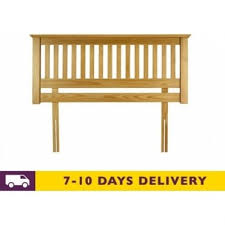 Pine King Headboard by Buy King Size 5ft Headboard From Bed Sos Uk King Size 5ft