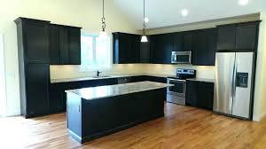 meuble de cuisine d angle ikea meuble de cuisine d angle ikea meuble d angle cuisine ikea meuble