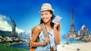 student travel images 10 safe travel tips for students ee tours inc jpg
