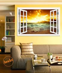 Seaside Decor Online Get Cheap Seaside Decor Aliexpress Com Alibaba Group