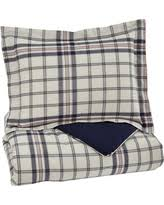 Twin Plaid Bedding by New Deals On Plaid Twin Bedding