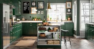 ikea kitchen cabinet price singapore kitchen series explore kitchen cabinet designs ikea