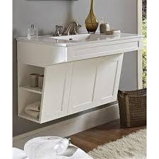 vanity designs for bathrooms advice ada compliant bathroom vanity fairmont designs shaker 36 wall