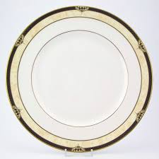 spode avignon y8600 discontinued china at matching china uk