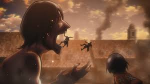 attack on titan the 9 most horrifying u0027attack on titan u0027 deaths inverse