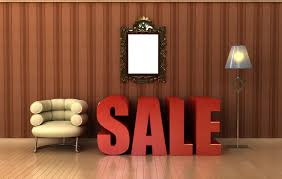 Things New Homeowners Need To Buy Are You Buying A New Home Wait To Buy New Furniture