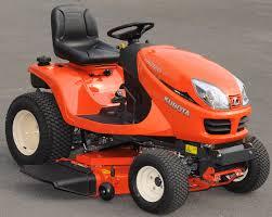 riding lawn mowers tractors minimalist pixelmari com