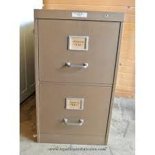 rangement classeur bureau meuble classeur tiroir classeur de bureau rangement classeur de