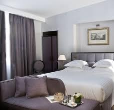 chambre hotel hôtel de sèze bordeaux hôtel 4 étoiles bordeaux