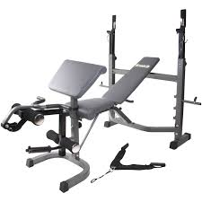 olympic weight bench walmart com