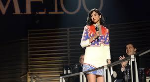 radhika jones is named new editor in chief of vanity fair u2013 adweek