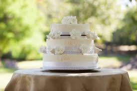 wedding cake icing recipe without shortening buttercream icing