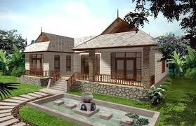 New Single Floor House Plans Download Beautiful Single Storey House Designs Homecrack Com