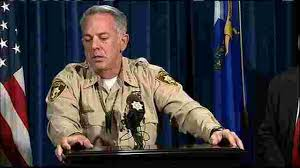 update guard shot in las vegas shooting is safe hotel says