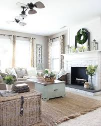 Summer Home Best 25 Living Magazine Ideas On Pinterest Country Living