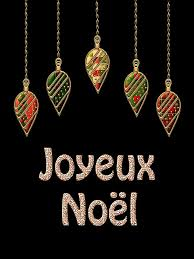 joyeux noel french merry christmas digital art movie poster prints