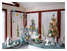 discount christmas decorations brisbane the best places to buy