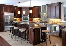 surrey kitchen cabinets allwood kitchen cabinets distressed wood kitchen cabinets kitchen