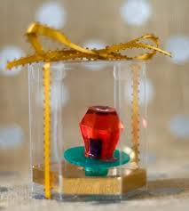 ring pop boxes 43 best and everyday gift ideas images on