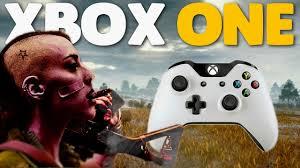 pubg xbox gameplay pubg xbox controller setup guide pubg battlegrounds youtube