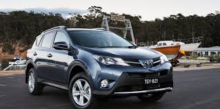toyota rav4 consumption toyota rav4 pricing details specifications
