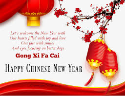 wedding wishes in mandarin happy new year greetings messages and wishes