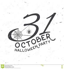 halloween party greenville sc nina agdal arrives at heidi klum halloween party october 31 31