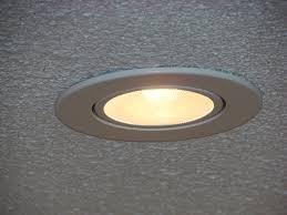 lightolier recessed lighting led retrofit uncategorized 36 lightolier recessed lights lightolier recessed