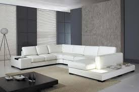 Italian Modern Sofas Modern Italian Furniture Home Interior Ekterior Ideas
