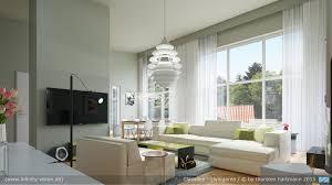 Wohnzimmer Design 2015 Infinity Vision 3d Artist U0026 Interior Designer 49 0 30 308 314
