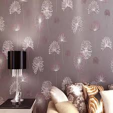 best 25 free 3d wallpaper ideas on pinterest free wallpaper