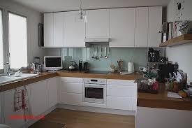 interieur cuisine moderne decoration cuisine blanche pour idees de deco de cuisine fraîche