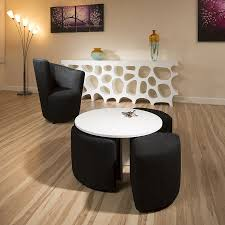 white round coffee table medium size of 25 best ideas about round