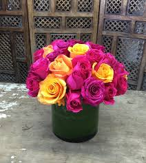 flower delivery express reviews playa florist flower delivery by playa florist