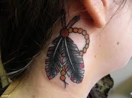arti tato bulu merak 86 foto tato bulu terbaru tatto