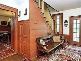 colonial home interiors 124 best early colonial home decorating interiors